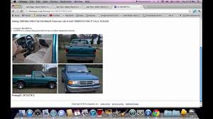 100 Craigslist Savannah Ga Cars And Trucks Atlanta Farm Rden By Owner Wwwjpkmotorscom