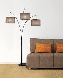 Wayfair Arc Floor Lamps by Amazon Com Adesso 4238 26 Trinity 82
