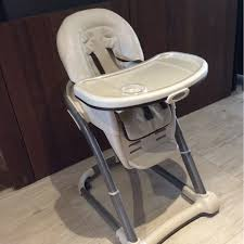 Baby High Chair, Babies & Kids, Nursing & Feeding On Carousell Top 10 Best High Chairs For Babies Toddlers Heavycom The Peanut Gallery Hauck Highchair Sitn Relax 2019 Giraffe Buy At Kidsroom Living Baby Chair Feeding Chicco Polly Magic 91 Mirage By Fisherprice Zen Collection Ptradestorecom Goplus Adjustable Infant Toddler Booster Direct Ademain 3 In 1 Fisherprice Space Saver Kids Amazoncom Seat Cocoon Swanky How To Choose The Parents