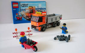 LEGO 4434 LEGO City Dump Truck - £19.10 | PicClick UK Giant Dump Truck Lego 7 Flickr Dump Truck Remake Legocom Lego By Purepitch72 On Deviantart City 4434 I Brick Itructions 6447 Amazoncom City Loader Toys Games And Storage Accsories Amazon Canada 1910 Pclick Uk Juniors Garbage Walmartcom Ideas Product Ideas Creator Tagged Brickset Set Guide Database