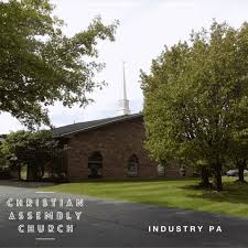 Yoder Sheds Richfield Springs Ny by Christian Assembly Church Industry Pa Christian Business Directory