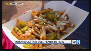 At The Food Truck Fest In Grand Rapids - YouTube Two Men And A Truckpolk Home Facebook Grand Rapids Marketing Firm Acquires Competitor Lead 35th Annual Hispanic Festival Experience Two Men And A Truck Startseite 2016 Numbers Show Excellent Growth For The Alaskan Brewing Company Agency Truck Assists Women In Need At Ywca Of Flint David Wynkoop Dwynkoop3 Twitter Why Food Trucks Are Still Scarce Mlivecom Kalamazoo Mi Movers Community College