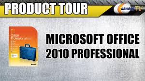 microsoft office 2010 pro professional 28 images microsoft