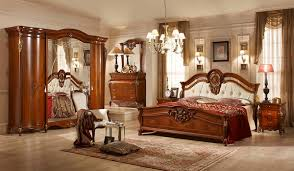 medea italienisches schlafzimmer 709 005