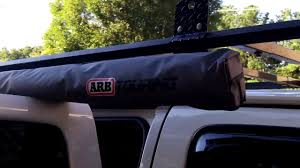 ARB 2500 Awning Update And Solar Talk - YouTube Thesambacom Vanagon View Topic Arb Awning Alinum 984 X 2500mm Poly Performance Vw T2 Bay Window With Gw Fitting Kit Overland Off Road Arb Awning Youtube 2500 Installed Dozers Sprinter Pinterest Page 8 Toyota Fj Cruiser Forum Front Runner Outfitters Foldable At Ok4wd Astrosafaricom Show Me Your Awnings 2 New Accsories Taw All Access Touring Room Windows 4runner
