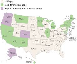 states pot is by the numbers marijuana is now in 23 states and the