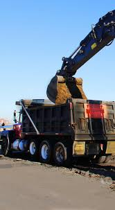 100 Dump Truck Tailgate How To Find Work TRUX