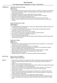 Nursing Home Manager Resume - Kozen.jasonkellyphoto.co Nurse Manager Rumes Clinical Data Resume Newest Bank Assistant Samples Velvet Jobs Sample New Field Case 500 Free Professional Examples And For 2019 Templates For Managers Nurse Manager Resume 650841 Luxury Trial File Career Change 25 Sofrenchy Rn Students Template Registered Nursing