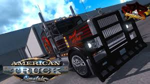 Doubles On The Musical Road◇ATS New Mexico DLC◇American Truck ... Tnsiams Most Teresting Flickr Photos Picssr Caverna Hs Basketball Sophomores Talk About Upcoming 201718 Season Scs Softwares Blog American Truck Simulator 128 Open Beta Front Page Jsnr Gaming Website Picture Topic Fsuk American Truck Simulatormack Suplinwalbert Haul Youtube Damon Tobler 2017 Guard Perry County Central In Sweet 16 Usa Driving School Best Image Kusaboshicom Simulated Erk Simulators Episode 5 Kentucky Rest Area Pics Part 28