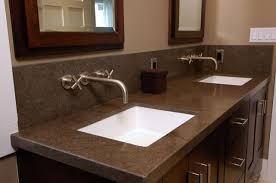 wall mounted faucet bathroom traditional with bathroom sinks