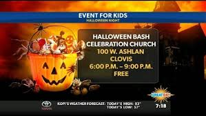 Pumpkin Patch Fresno Nees And First by Halloween Events In The Central Valley Kmph