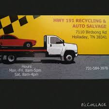 HWY 191 Recycling & Auto Salvage - Automotive Parts Store - Holladay ... Towing Cash For Cars Used Auto Parts Creams Santa Rosa Classic And Trucks Junkyard Youtube Scrap Stock Photos Images Alamy Broadway Truck Salvage Home Rh Willsons Salvage Repair Hudson Special Truck Rebuilders Halltown Mo Meadows I44 Shelby And Sons Wheels B Inc We Sell Late Model Used Auto Parts Foreign 2006 Freightliner Columbia Sale Co This Colorado Yard Has Been Collecting For A Supplies 3685 N Us Hwy 1 Fort