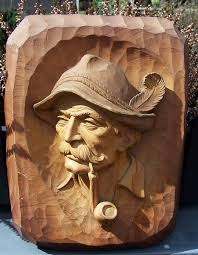 1546 Best Wood Carving Wood Anything Images On Pinterest Carving