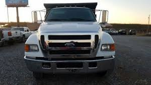 Ford Dump Trucks In Oklahoma For Sale ▷ Used Trucks On Buysellsearch 1968 Ford F600 Dump Truck Item H5125 Sold May 27 Ag Equ 2017 F750 Dump Trucks For Sale Used On Buyllsearch 1966 850 Super Duty Truckrember The Middle Falls Fire Tonka Plastic Truck Together With Tailgate Conveyor And In North Carolina Michigan F800 For Sale In Ipdence Ohio Used 2012 Ford F350 Box Dump Truck For Sale In Az 2297 Arsticlandapescom Blog F550 Wikipedia New Jersey