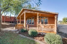 Pine Mountain Cabin 900 Champion Homes