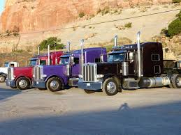 100 Trucking Safety 3 Technologies Companies Use Today Shannon