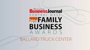 2016 WBJ Central Mass Family Business Awards - Ballard Truck ... 100 2015 Kenworth Dump Truck Used W900l 86 Home Goodman And Tractor I49 Center 2016 Wbj Central Mass Family Business Awards Ballard Freightliner Western Star Dealership Tag Ryan Chevrolet In Buffalo Minneapolis Mn St Cloud Chapdelaine Buick Gmc New Trucks Near Jordan Sales Inc Centre Parts Reymore Square Serving As A Cicero