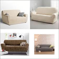 housse de canapé 3 places bi extensible housse de canap 3 places affordable housse pour canape places