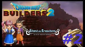 mit unseren neuen freunden auf dem eiland des erwachens quest builders 2 2