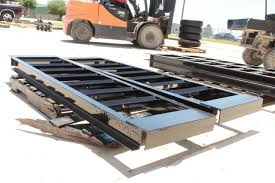 8k Dump Ramp - 8000 Lb Capacity - 6'6 X 1'6 Metal Ramp - Best ... 16000 Lb Rhino Vehicle Ramps Princess Auto Folding Large Dog Pet Ramp Portable Foldable Wide Heavy Duty Light 20 Ton Truck Youtube 12000 Lb Plastic Suv Trailer Car Oil Change Alinum Loading Bridge Adapter For Sale Bwise Dlp Series Heavyduty Dump Triaxle W Hydraulic Service Rchampcomau Champ And Platforms Other Equipment Promech Oxlite Alinum Loading Ramps For Atv Lawn Mowers Motorcycles And More Heavy Duty Cattle Loading Ramp Norton Livestock Handling Solutions