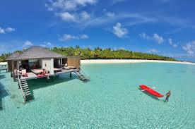 100 Maldives Lux Resort Beach Wallpaper Hd Photo Shared By