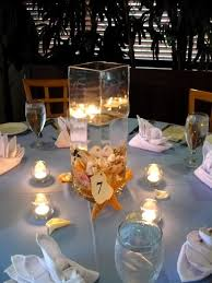 107 best rehearsal dinner centerpieces images on Pinterest