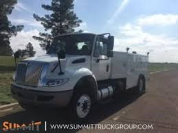 Service Trucks / Utility Trucks / Mechanic Trucks In Tulsa, OK For ... Trucks For Sales Sale Tulsa Best Of 20 Images Craigslist New Cars And Don Carlton Honda Vehicles For Sale In Ok 74145 2018 Chevrolet Silverado 1500 Near David And Used At Ferguson Buick Gmc Superstore Kenworth T270 In On Buyllsearch Bill Knight Ford Dealership 74133 Sierra Near Base Price 300 Mack Pinnacle Chu613 1955 Panel Truck Classiccarscom Cc966406 1967 Ck Oklahoma 74114