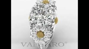 Vancaro Jewelry Store Locations Top 10 Jewelry Jeulia 70 Off The Mimi Boutique Coupons Promo Discount Codes Vancaro Postimet Facebook Reviews Wwwgiftcardmall Gift 6pm Outlet Coupon Code Ynl Gorillaammocom Coupon Codes Promos August 2019 30 Pura Vida Bracelets Coupons Promo Coder Competitors Revenue And Employees Owler Company Profile 20 Inspirational Wedding Ring Sets Blue Steel Dont Worry Be Happy Now Is Your Chance To Tutbo Tax Can I Reuse K Cups