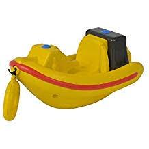cuigu spielzeug für baby boot zum aufziehen mechanisch