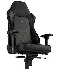 Noblechairs - Die Gaming Stuhl Evolution! Noblechairs Epic Gaming Chair Black Npubla001 Artidea Gaming Chair Noblechairs Pu Best Gaming Chairs For Csgo In 2019 Approved By Pro Players Introduces Mercedesamg Petronas Licensed Epic Series A Every Pc Gamer Needs Icon Review Your Setup Finally Ascended From A Standard Office Chair To My New Noblechairs Motsport Edition The Most Epic Setup At Ifa Lg Magazine Fortnite 2018 The Best Play Blackwhite