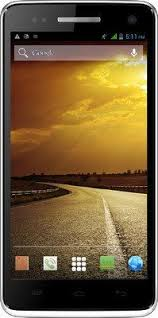 Micromax Canvas 2 Colors A120 Price in India User Reviews Rating & Specifications