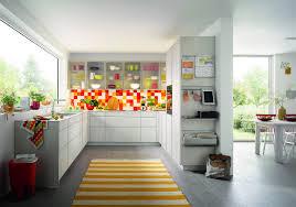 schüller setzt auf erstklassigen service küchenplaner magazin