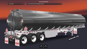 3 Axle Heil Tanker Trailer | Euro Truck Simulator 2 Mods, Trailers ... Truckingdepot Used Tank Bodies Opperman Son 2019 New Western Star 4700sb Trash Truck Video Walk Around At The Chromeplated Tank Semitrailer Heil 4 Axles For American Autocar Trucks Awarded Njpa Contract Chassis Waste360 Colectopak La Noire Wiki Fandom Powered By Wikia Halfpack Odyssey Residential Front Load Garbage Macqueen Equipment Groupharters Fox Valley Disposal Half Pack Azs Favorite Flickr Photos Picssr Peterbilt 320 Starr System Youtube 2010 Mack Leu 613 Drop Frame Dual Drive Automated Side Loader