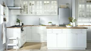 cuisine en kit intelligator4me com la meilleure idée de décoration et d