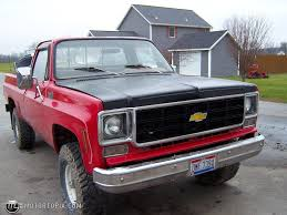 Chevrolet Scottsdale 10 4x4 | Chevrolet | Pinterest | Chevrolet, 4x4 ... 1987 Chevrolet Scottsdale For Sale Classiccarscom Cc902581 10 4x4 Pinterest 1957 Truck Magnusson Classic Motors In Scottsdaleaz Us 1976 Pickup W283 Kissimmee 2015 1984 Auto C K 1500 Pick Up My 6th Vehicle 1980 Chevy Mine Was White Of Coursei 1979 Ck Sale Near York South K10 Stepside 454 Motor Automatic Ac Best Beds At Goodguys West Nats Bangshiftcom Check Out Some Of The Cool Trucks We Found At Barrett Nicely Preserved Optioned K20 Bring A Affordable Towing Tow Company Az