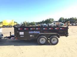 Truck Rental With Hitch Toronto, | Best Truck Resource