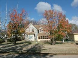100 Fieldstone Houses Manitoba Heritage House Minnedosa ReadReidRead
