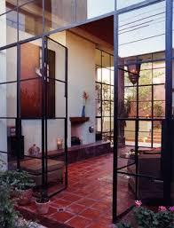 132 best Steel Doors & Windows images on Pinterest