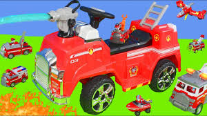 Paw Patrol Unboxing: Fire Truck Ride On Rescue W/ Fireman Marshall ... Fire Truck Ride On W Fireman Toy Vehicles Play Unboxing Toys American Plastic Rideon Pedal Push Baby Power Wheels Paw Patrol Battery On 6 Volt Toddler Engine For Kids Review Pretend Rescue Toyrific Charles Bentley Trucks For Toddlers New Buy Jalopy Riding In Cheap Price Malibacom Lil Rider Rideon Lilrider Amazoncom Operated Firetruck Games Little Tikes Spray At Mighty Ape Nz Speedster Toddler Toy Wonderfully Best Choice
