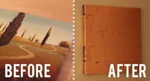 DIY Copper Art IMG 0056 0060 Beforeafter