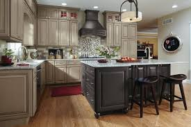 Masterbrand Cabinets Indiana Locations by Decora Lexington Kitchen Cabinets Kitchen Other By