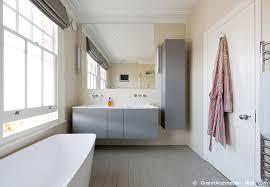 bad putzen in 5 schritten zum sauberen badezimmer wohnen
