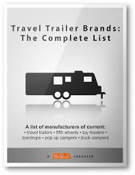 Travel Trailers: The Complete List Earthcruiser Gzl Overland Vehicles Travel Trailer Brands 2017 Complete List Of Manufacturers Best Alaskan Campers Top 3 Nucamp Cirrus Truck Usa 2152498327 Manufacturers Winter Truck Campers Unimpsseddesireml Eagle Cap Luxury Camper First Class Cstruction Cadian Rv Rvwest Buying A A Few Ciderations Adventure 27 Simple Tops Fakrubcom Host 2018 Mammoth Youtube Trailers The