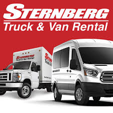 Sternberg Truck & Van Rental - YouTube Enterprise Car Sales Certified Used Cars Trucks Suvs For Sale Self Storage Units S Louisville Ky Near Fern Creek Prime Morningstar Of Hill Street Two Men And A Truck The Movers Who Care Free Moving Truck Rental Cargo Van And Pickup For In On Buyllsearch Towing Wikipedia College Moveout Tips Firsttime Renters Bloggopenskecom Rental Companies Find A Way To Ding Motorists Electronic Cook Reeves Rentals