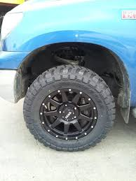 Gear Overdrive Wheels - TundraTalk.net - Toyota Tundra Discussion Forum Gear Off Road Alloy On Twitter Heres A Little Action Both Outside And Head 155 Krusher Wheels Big Squid Rc Car Truck News Gear Alloy 718b Bljack Black Rims Block 726 Machined Youtube 2007 Chevy Silverado 2500hd Bad In Photo Image Gallery Rim Brands Rimtyme Cogs Gears And Inside Engine Stock Of The Best Winter Snow Tires You Can Buy Patrol Bmi Racing Partnership With Bridgett Sarah Burgess Design Infini Worx Rcnewzcom