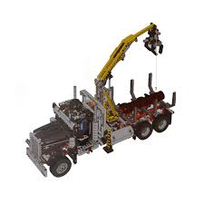 Lepin 20059 Logging Truck Building Blocks Compatible With Lego 9397 ... Logging Truck 9397 Technic 2012 Bricksfirst Lego Themes Lego Build Hiperbock 8071 Bucket Toy Amazoncouk Toys Games Service Dailymotion Video 1838657580 Customized Pick Up Walmartcom Tc5 8049 8418 C Model And Model Team Project Optimus The Latest Flickr Hd Power Functions W Rc Youtube Lepin 20059 Building Bricks Set
