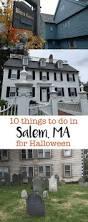 Spirit Halloween Concord Ca by Best 25 Salem Halloween Ideas On Pinterest Salem Tours Salem
