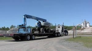100 National Lift Truck Service Customer
