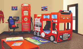 Toddler Fire Truck Bed - Pin By Anne P On Bunk Beds In 2018 ... Fire Truck Bed Toddler Monster Beds For Engine Step Buggy Station Bunk Firetruck Price Plans Two Wooden Thing With Mattress Realtree Set L Shaped Kids Bath And Wning Toddlers Guard Argos Duvet Rails Slide Twin Silver Fascating Side Table Light Image Woodworking Plan By Plans4wood In 2018 Truckbeds 15 Free Diy Loft For And Adults Child Bearing Hips The High Sleeper Cabin Bunks Kent Fire Casen Alex Pinterest Beds