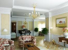 best living room paint colors with concept inspiration 8590